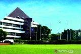 IPB University raih peringkat pertama perguruan tinggi terbaik di Indonesia