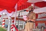 Gubernur Sulteng:  Jangan kalah melawan COVID-19