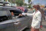 Pemkot Bandarlampung segera lakukan tes cepat ke ASN