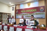 Kapolda Papua dalami kecurigaan keterlibatan petugas di KPU Yahukimo