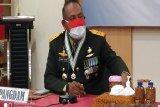 Pangdam XVII/Cenderawasih: Tidak ada pesawat sipil ditembak di Oksibil