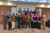 KPJ Ampang, IPEMI dan PPI Malaysia kolaborasi kesehatan sambut HUT RI