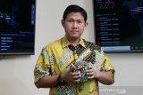 Pakar siber: Sudah saatnya Indonesia mandiri dalam teknologi informasi