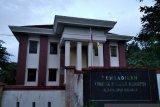 Polisi telusuri bendera separatis RMS dikibarkan pada 17 Agustus 2020