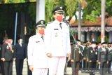 Pemkab Batang melarang kegiatan karnaval