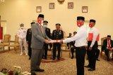 Menkumham beri remisi HUT kemerdekaan bagi 1.407 warga binaan di Sulawesi Utara