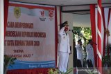 HUT RI di Kota Kupang sesuai protokol kesehatan