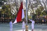 Wali Kota Kupang ungkap keberhasilan  pada HUT Kemerdekaan