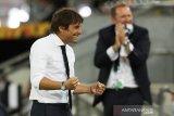 Conte: Inter berjuang keras tumbangkan Shakhtar di Liga Europa