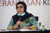 KPK tahan tersangka Hiendra Soenjoto, kasus pengurusan perkara di MA