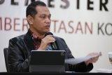 KPK pertimbangkan kebijakan tunda proses hukum calon kepala daerah