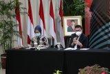 Nawawi: KPK belum gagal buktikan pencucian uang Wawan