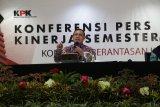 KPK berencana meminta pakta integritas dari seluruh peserta Pilkada 2020