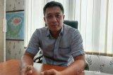 Uang Rp994 juta milik pengusaha NTB melayang akibat kelakuan dua narapidana Lapas Curup