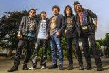 Band God Bless rilis lagu baru