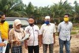 Terkait putusan PTUN Pekanbaru,  Kubu Ismail sebut bukan membatalkan kepengurusan