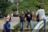 Dua remaja tewas gara-gara tawuran di Matraman