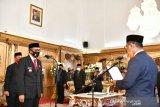 Gubernur percayakan UNM perbaiki pendidikan di Sulawesi Selatan