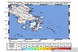 Sehari, wilayah Buton diguncang gempa tiga kali