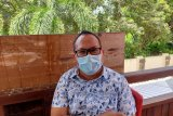 Bawaslu Manado Ingatkan ASN  jejak digital berpotensi menimbulkan masalah hukum