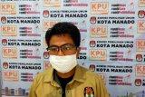 KPU Manado tegaskan tetap prioritaskan perbaikan data pemilih