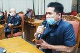 DPRD Kotim dorong pembenahan bidang kepelabuhanan