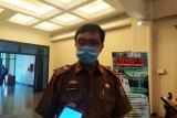 Lampung usulkan 35.000 UMKM terima dana hibah sebesar Rp2,4 juta