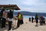 ASITA sebut bisnis wisata di Lampung belum pulih dimasa adaptasi kebiasaan baru