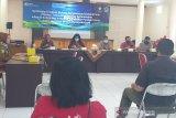 BPJAMSOSTEK Semarang Pemuda -Disnakertrans Jateng ingatkan perusahaan bayarkan tungakan iuran