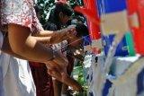 Dinkes Bantul gencar kampanye promosi kesehatan melalui media komunikasi