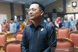 Legislator Kotim berharap ADD dan tunjangan ASN segera dibayar