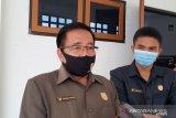 Ketua DPRD Gumas dorong PNS daftar jadi pengawas TPS