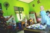 Update COVID-19 di Indonesia:  100.674 sembuh, 147.211 kasus positif