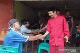 PDIP-Gerindra-PKB kembali berkoalisi di Pilkada Lingga