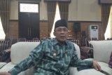Gugus COVID-19 Mataram tidak akan mengeluarkan izin kampanye akbar
