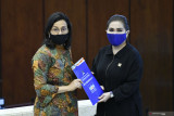 Anggota DPR: Semua pihak hormati proses seleksi calon anggota BPK