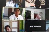 KPPPA ajak keluarga untuk bentengi anak dari hoaks