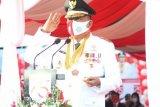 Jejak-jejak kemerdekaan di Sulut