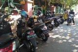 Dishub Mataram merevisi target retribusi parkir