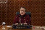 Bank Indonesia turunkan suku bunga acuan jadi 3,75 persen