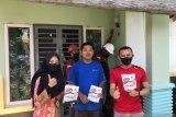 Sebanyak 10.823 pelanggan PLN Wilayah Riau-Kepri tambah daya