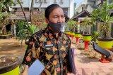 Dinkes Bandarlampung sebut satu pekerja CCAI terinfeksi COVID-19