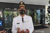 Kulon Progo belum batasi aktivitas di Srikayangan