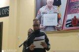 Kapolda minta tokoh agama bantu tenangkan warga bertikai di Jayawijaya