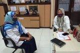 MADANI dukung tata kelola pemerintahan kolaboratif di Kota Makassar