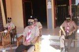 Kwarcab targetkan pramuka masuk kurikulum seluruh sekolah di Seruyan