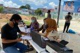 Pemkot Batam siapkan kejutan bagi pembayar PBB-P2