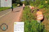 Kementerian PUPR memperluas Program Padat Karya Tunai