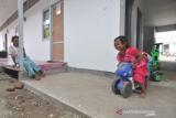 Forum Anak Sulteng  minta pemerintah penuhi hak anak di darurat bencana