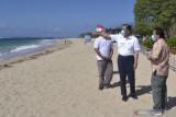 Kemenko Marves-KKP  dorong literasi maritim melalui film